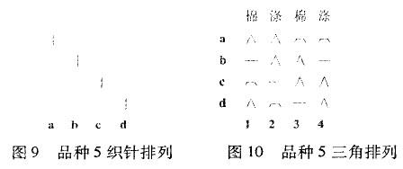 电路 电路图 电子 乐谱 曲谱 原理图 448_188