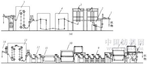 电路 电路图 电子 工程图 平面图 原理图 517_225