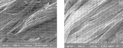 溶胶凝胶法制备纳米tio2晶体的x射线衍射图