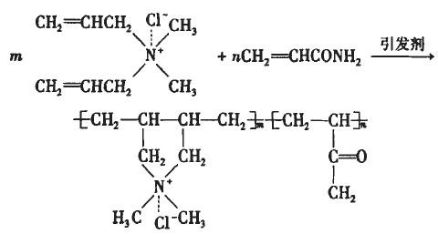 电路 电路图 电子 原理图 480_257