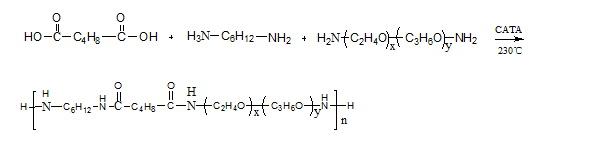 电路 电路图 电子 原理图 610_151