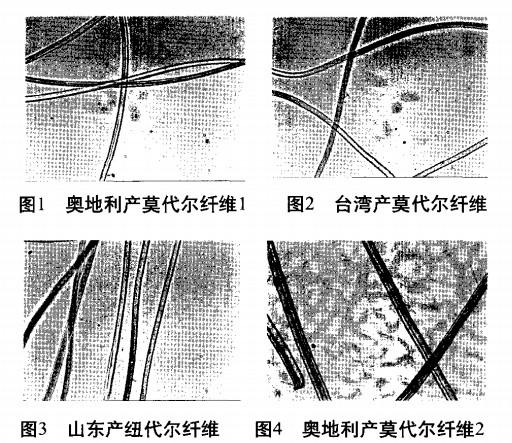 再生纖維素纖維有哪些品種?將天然纖維與再生纖維素纖維結合在一起有什么好處?