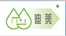 广东迪美生物技术有限公司