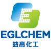 广州益高化工科技有限公司