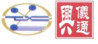 广州仪通兴仪器仪表有限公司