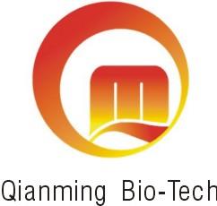 广州乾明生物科技有限公司