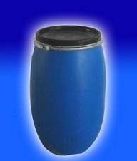 亲水性硅油