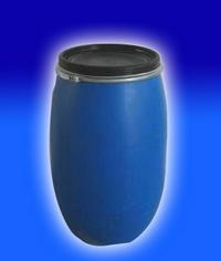 耐碱缸用硅油3233A