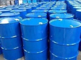 渗透剂 异构十醇聚氧乙烯醚