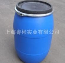 丝光平滑剂冰感硅油原料Y-8840
