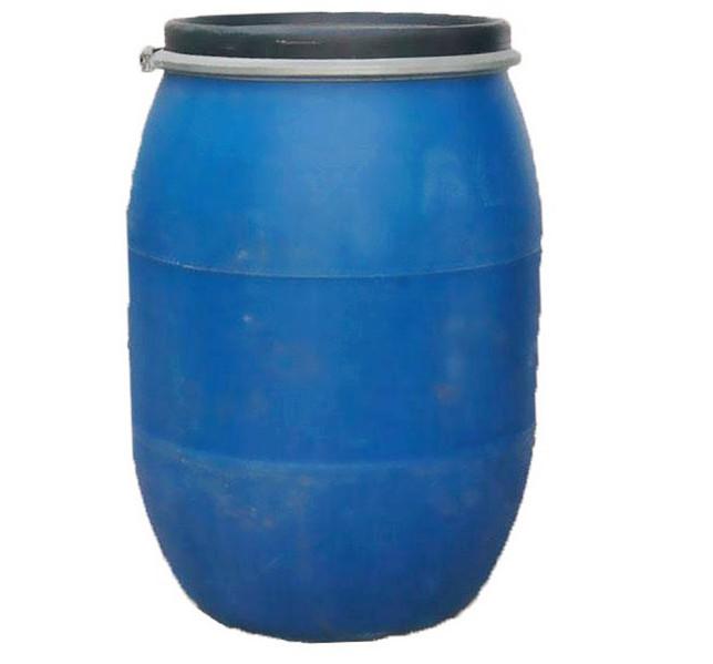 渗透剂原料:异构醇(醚)磷酸酯