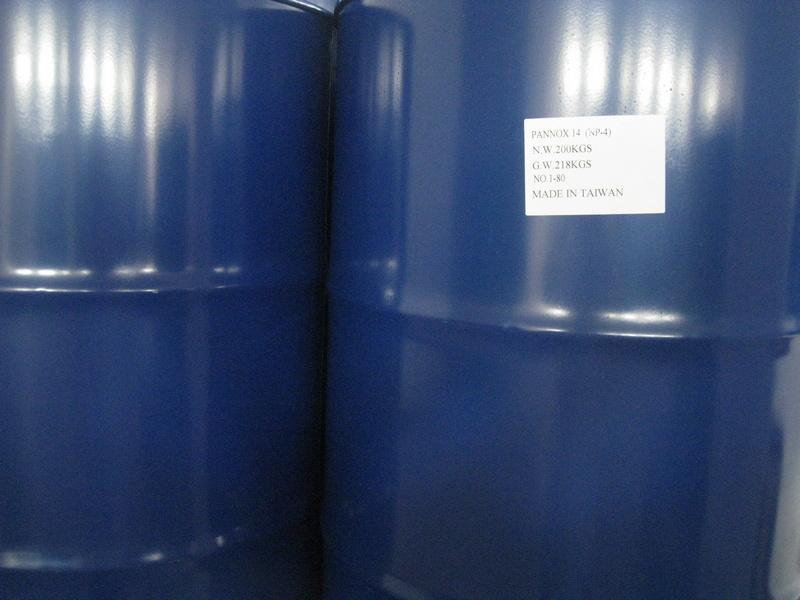 无锡市多利佳贸易有限公司主要从事基础化工原料、有机中间体、表面活性剂、精细化学品、橡胶、塑料以及其他相关产品的化学品贸易。 本公司目前主要经销产品有: 乙二胺、二乙烯三胺、聚乙二醇300、400、600、新戊二醇、NP-10、NP-7、一乙醇胺、二乙醇胺、双氰胺、环氧氯丙烷、已二胺、乌洛托品、渗透剂JFC、平平加0、烷基糖苷、D4、线性体、硼酸、氨基硅油8209、AEO-9、AEO-3,同时公司还经销国内外知名化工企业的各类产品.